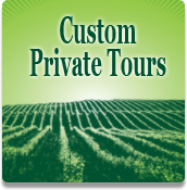 Custom Private Tours